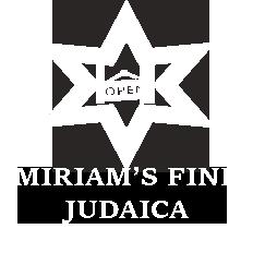 MIRIAM'S