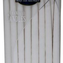 Chanukah Candles #CP232
