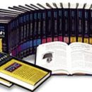 Yad Avraham Mishnah Series Complete Set: 44 Volumes